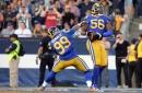 Should Rams extend Fowler, Jr.?