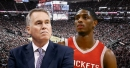 Mike D'Antoni says Brandon Knight could be available in 7-10 days