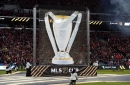 Footy Talks: MLS Cup 2018 Preview