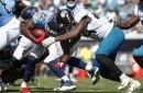 6 bold predictions for Jaguars vs. Titans