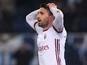 Newcastle United consider bid for AC Milan's Fabio Borini?