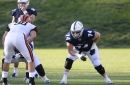 Texas graduate transfer OT target Tommy Kennedy sets visit schedule