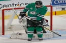 Stars forward Martin Hanzal set to return to lineup Friday for first time since February