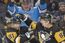 Sidney Crosby, Phil Kessel 'were really good' Thursday, but will the Penguins stick with it?