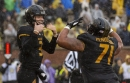 Oklahoma State won't be at full strength against Mizzou in Liberty Bowl