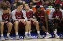 Villanova Basketball vs St. Joseph's Hawks Preview