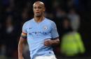 Man City scare at Watford will benefit them says Vincent Kompany