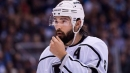 Drew Doughty vents after latest Kings loss: 'I don't see enough compete'