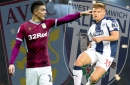 'All killer no filler' Our writers on the big Aston Villa and West Brom debate