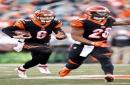 NFL Week 14, Cincinnati Bengals at Los Angeles Chargers: 3 keys and predictions