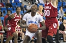 UCLA Women's Basketball Looks to Get Back on Track Against Fresno State