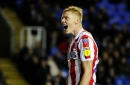 Fans' panel: Sam Clucas is perfect antidote to nightmare week for Stoke City Football Club