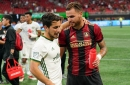 How to watch Atlanta United vs Portland Timbers in the 2018 MLS Cup Final: start time, TV schedule, and live stream