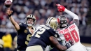 Bucs-Saints: The lessons of Tampa Bay's biggest win