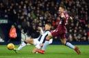 Watch: The battle of the fans - inside the heart of the West Brom and Aston Villa derby