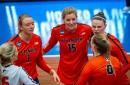 How to Watch NCAA Tournament Elite 8: #3 Illinois vs. #6 Wisconsin