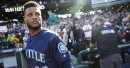 Robinson Cano's legacy with Mariners? He did his part