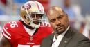 Redskins news: Marcellus Wiley believes Washington signing Reuben Foster wasn't a bad decision