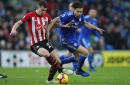 The Cardiff City player ratings as magnificent Harry Arter and rock solid defence snuff out Southampton