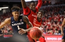 Instant analysis | Neighborhood road trip to UC proves treacherous for Xavier in Shootout