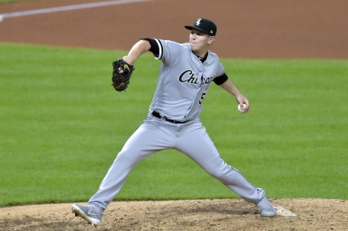 Deep Dive: left-handed reliever edition, part 4