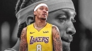 REPORT: Michael Beasley out vs. Grizzlies for personal reasons