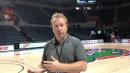 Watch: Breaking down MSU's win at Florida