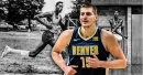 Nuggets news: Nikola Jokic on pace to join Wilt Chamberlain in historic place among 7-footers