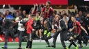 UNITED STANDS TALL: On 50th anniversary of its 1st soccer title, this Atlanta team wins one in its 2nd year