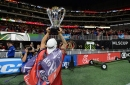 New York Red Bulls qualify for 2019 CONCACAF Champions League