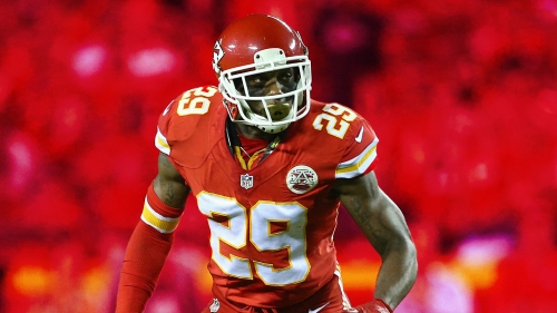 Chiefs news: Eric Berry not expected to play vs. Ravens, but preparing to make debut vs. Chargers