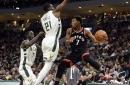 Bucks vs. Raptors Preview: Clash of the Titans in Toronto