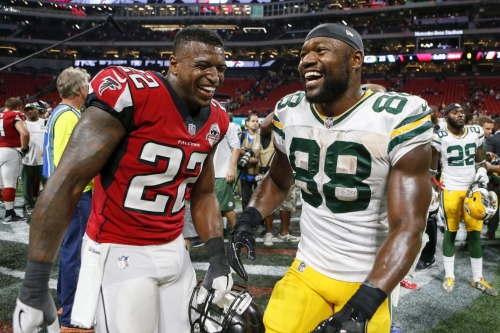 NFL Week 14 early games open thread
