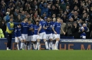 The team changes Everton FC could make versus Watford