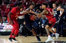 Box Score Deep Dive: Bearcats Beat Musketeers Inside and Out