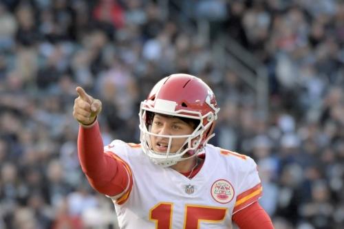 NFL Week 14 Early Games - Live Blog