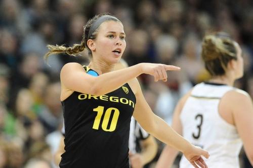 Game Thread: Oregon Ducks @ Michigan State Spartans