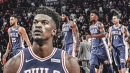 Is Jimmy Butler the Most Clutch Player in the NBA?