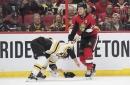 Game 30 Preview: Boston Bruins @ Ottawa Senators
