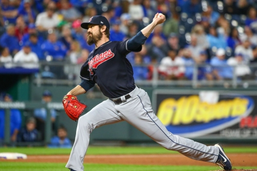 Deep Dive: Left-handed reliever edition, part 5