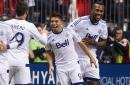Colorado Rapids trade Zac MacMath to Vancouver for midfielder Nicolas Mezquida