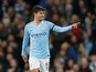 Manchester City to make 'one last Brahim Diaz offer'
