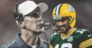 Packers QB Aaron Rodgers praises Joe Philbin after big win vs. Falcons