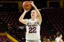 ASU Women's Basketball: No. 17 Devils dominate Colorado State for fifth straight win