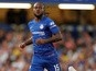 Crystal Palace keen on Chelsea midfielder Victor Moses?