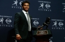 A's Heisman winner Kyler Murray sorry for anti-gay tweets