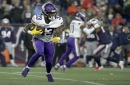 Vikings, Dalvin Cook fired up to face Seattle in only Monday game this season