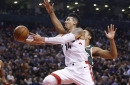 Rapid Recap: Bucks 104, Raptors 99