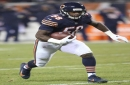Hub Arkush: Bears prove a great defense and run game still win in the NFL