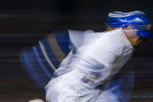 Baseball history unpacked, December 10